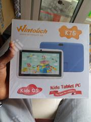 Children Tab   Toys for sale in Lagos State, Ikeja