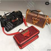 Classy Minibag | Bags for sale in Lagos State, Ikeja