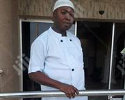 V.I.P-chef | Other CVs for sale in Abuja (FCT) State, Gwarinpa