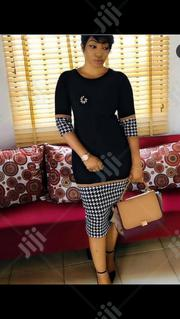 Women'S Office Dress | Clothing for sale in Lagos State, Ikeja