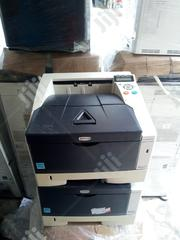 Kyocera Pinter 2135 | Printers & Scanners for sale in Lagos State, Surulere