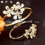 Fashion Bangles | Jewelry for sale in Lagos State, Badagry