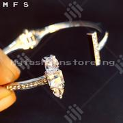 Chic Bangles | Jewelry for sale in Lagos State, Badagry