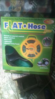 New & Long Garden Watering Hose Set. | Garden for sale in Lagos State, Lekki Phase 2