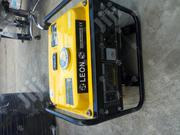 Generator Copper Medium | Electrical Equipments for sale in Lagos State, Lagos Mainland