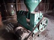 Palm Kernel Expeller/Presser   Farm Machinery & Equipment for sale in Rivers State, Port-Harcourt