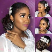 Bridal Hair | Health & Beauty Services for sale in Ogun State, Ifo