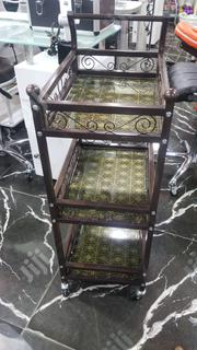 Equipment Trolley | Salon Equipment for sale in Lagos State, Lagos Island