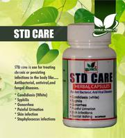 S.T.D Care | Vitamins & Supplements for sale in Anambra State, Idemili South