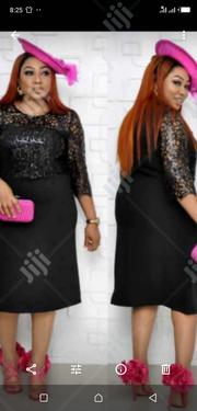 Ceremonial Turkey Gown for All Occasions | Clothing for sale in Lagos State, Lagos Island
