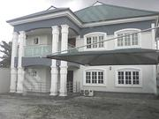 4 Bedroom Duplex for Sale | Houses & Apartments For Sale for sale in Edo State, Oredo