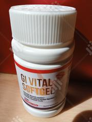 Get Rid of Gastritis, Ulcer, Stomach Upset | Vitamins & Supplements for sale in Rivers State, Ikwerre