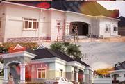 2 Flat Bungalow For Sale | Houses & Apartments For Sale for sale in Edo State, Oredo