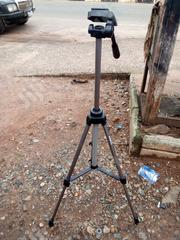 Camera Tripod For Rent | Accessories & Supplies for Electronics for sale in Edo State, Benin City
