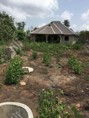 3 Bedroom Flat Already Roofed Due To Relocation For Sale   Houses & Apartments For Sale for sale in Ondo State, Akure