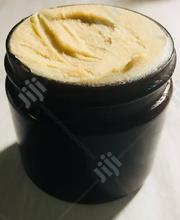 Chebe Hair Growth Butter | Hair Beauty for sale in Ondo State, Akure South