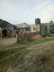 No Govt Acquisition And Omo Onile Wahala | Land & Plots For Sale for sale in Ogun State, Ifo
