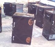 Easytech Enterprise Charcoal And Gas Oven | Industrial Ovens for sale in Kwara State, Ilorin West