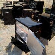 Easytech Gas Oven Enterprise | Industrial Ovens for sale in Kwara State, Ilorin West