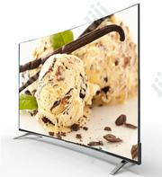 "ORIGINAL LG 75""Inch Uhd Smart 4K Internet TV Full Option Wireles Wi-fi 