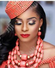 Make Up Artist | Health & Beauty Services for sale in Oyo State, Ido