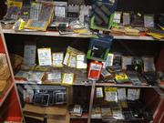 Assorted Phone Batteries | Accessories for Mobile Phones & Tablets for sale in Abuja (FCT) State, Wuse