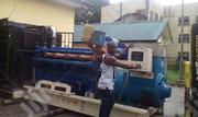 Plant Operator | Technology CVs for sale in Cross River State, Abi