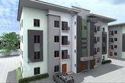 Architects & Builders (Architectural/Structural Drawings & Constructn) | Building & Trades Services for sale in Lagos State, Lagos Mainland