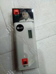 New Age Power Bank 13000mah | Accessories for Mobile Phones & Tablets for sale in Lagos State, Lagos Island