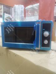 Commercial Microwave | Kitchen Appliances for sale in Lagos State, Ojo