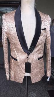 Italian Suits | Clothing for sale in Lagos State, Lagos Island