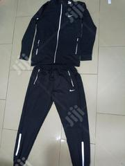 Nike Tracksuit | Sports Equipment for sale in Lagos State, Lagos Mainland