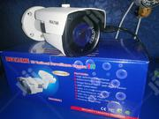HD CCTV Cameras And Installations With Accessories | Security & Surveillance for sale in Rivers State, Port-Harcourt