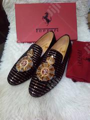 Quality Italian Designer Shoes | Shoes for sale in Lagos State, Lagos Island