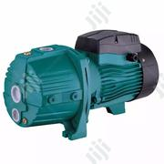 Leo Surface Pump | Manufacturing Equipment for sale in Lagos State, Orile