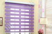 Day And Night Blind Per Metres | Home Accessories for sale in Lagos State, Ojo