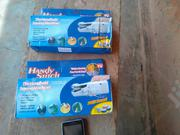 Hand Sewing Machine   Home Appliances for sale in Kwara State, Ilorin East