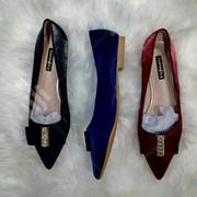 Quality Ladies Designer Shoes | Shoes for sale in Lagos State, Lagos Island