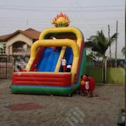 Make End Of The Party Bookings At Good Rate | Party, Catering & Event Services for sale in Lagos State