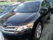 Toyota Venza 2009 Black | Cars for sale in Lagos State, Ifako-Ijaiye