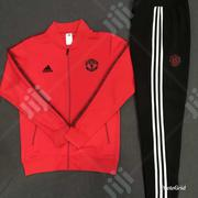 Nike Track Suit Fashion | Clothing for sale in Lagos State, Surulere