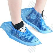 Disposable Shoes Covers Non Slip Waterproof Overshoes For Medical | Shoes for sale in Lagos State, Mushin