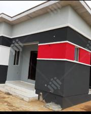 Buy Without Stress   Houses & Apartments For Sale for sale in Lagos State, Ikorodu