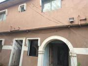 Functional Hotel For Sale At Jolasco Akute Ojodu Berger | Commercial Property For Sale for sale in Lagos State, Ojodu