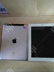 Apple iPad 2 Wi-Fi + 3G 64 GB | Tablets for sale in Lagos State, Ikeja