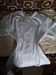 Round Neck Tops For Female | Clothing for sale in Lagos State, Ikorodu