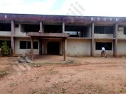 Factory for Sale at Agu Awka | Commercial Property For Sale for sale in Anambra State, Awka