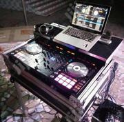 DJ Services | DJ & Entertainment Services for sale in Abuja (FCT) State, Asokoro