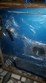 Industrial Dryer | Manufacturing Equipment for sale in Cross River State, Yakuur