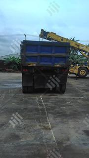 Chipping Bucket For Sales | Trucks & Trailers for sale in Rivers State, Port-Harcourt